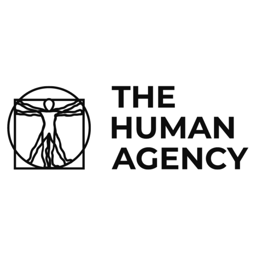 The Human Agency